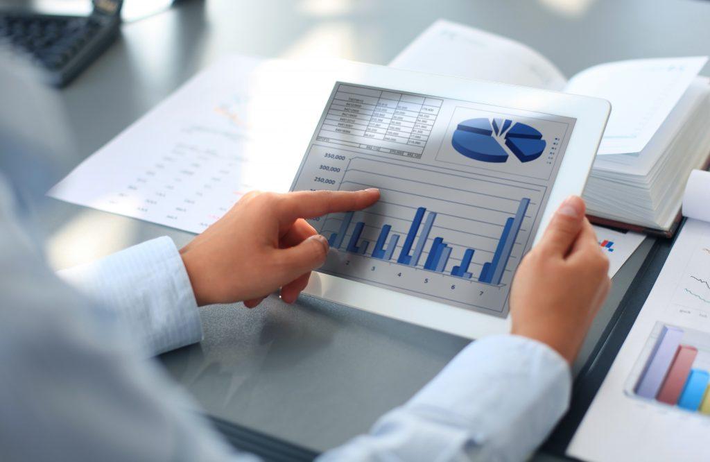 a-trilha-negocios-analise-de-dados-aplicada-a-gestao-de-pessoas-o-gps-do-sucesso-organizacional-1024×666